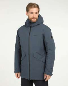 Куртка Merrell Men's Jacket
