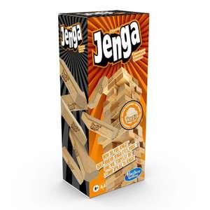 Настольная игра Hasbro Games Дженга