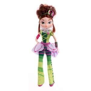 Кукла Cказочный патруль (при покупке 2 шт)
