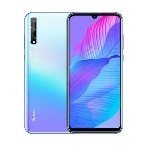 Смартфон Huawei Y8p 4+128 Гб