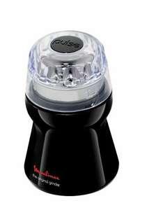 Кофемолка-измельчитель Moulinex AR110830 Moulinex