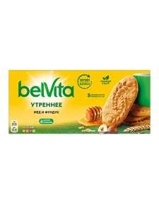 Печенье Belvita