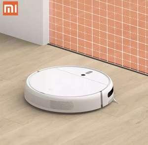 Xiaomi Mi Mijia Robot Vacuum Cleaner 1C