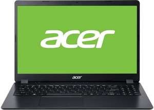 Ноутбук Acer Aspire A315-42-R6E7