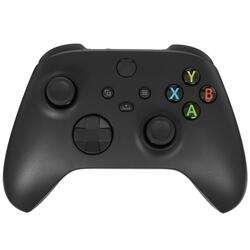 Геймпад Microsoft Xbox Series Wireless Controller