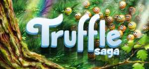 [PC] Truffle Saga (Ключ для STEAM)