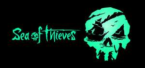 [PC] Sea of Thieves