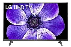 "Телевизор LG 55UN70006LA 55"", Ultra HD 4K"