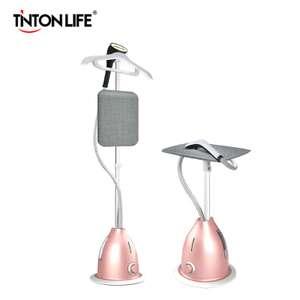Отпариватель для одежды TINTON LIFE 2000 Вт