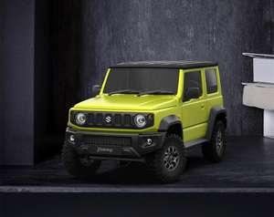 Радиоуправляемый автомобиль XMYKC01CM масштаб 1:16