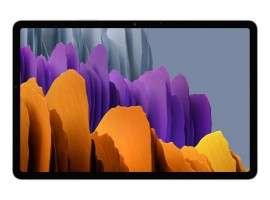 Планшет Samsung Tab s7 128 Гб