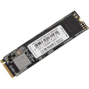 SSD AMD R5M960G8 M.2 SATA III 960 GB в just.ru