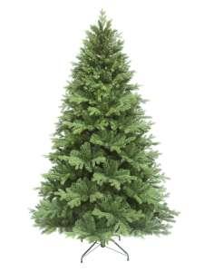 Елка литая + ПВХ Christmas Magic 2,10 м