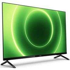 "Smart TV 32"" Philips 32PHS6825 2020"