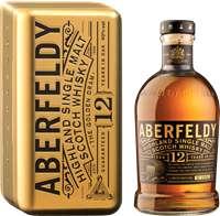 [МСК] Виски Aberfeldy 12