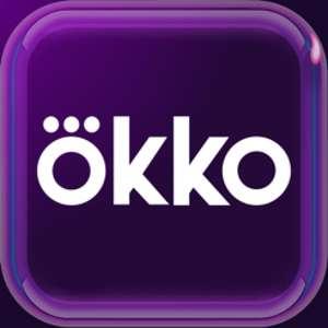 OKKO Оптимум на 2 месяцадля пользователей без активной подписки (1 раз на 1 аккаунт)
