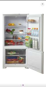Холодильник Бирюса двухкамерный Б-151