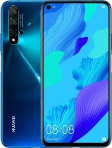 Huawei Nova 5T 6+128 Gb