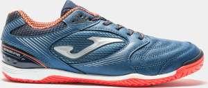 Скидки на обувь для футбола/футзала Joma (напр. кроссовки Joma Dribling)