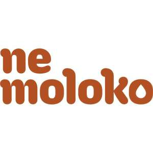 Напиток NEMOLOKO (много вкусов)