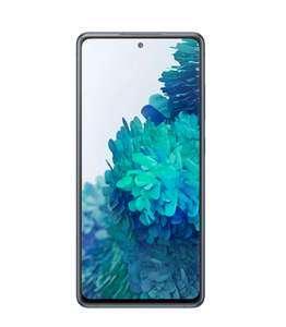 Смартфон Samsung Galaxy S20 128Гб (по трейд-ин)