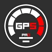[iOS, Android] Временно бесплатные игры и приложения (напр. GPS Pro - спидометр)