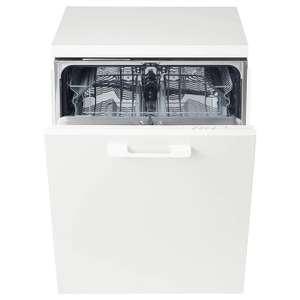 Встраиваемая посудомоечная машина 60см LAGAN ЛАГАН
