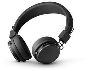 Беспроводные наушники Urbanears Plattan 2 Bluetooth