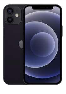 Apple iPhone 12 Mini 256 ГБ