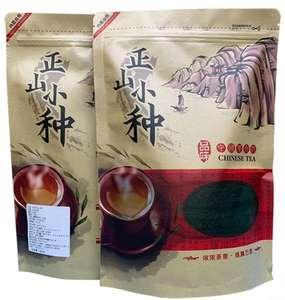 """Красный чай """"Лапсан Сушонг"""" 500 гр. (доставка через посредника)"""