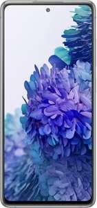 "Мобильный телефон Samsung Galaxy S20 FE 128GB 49990р-10000р в ""trade in"""