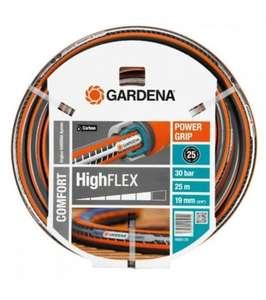 "Шланг GARDENA HighFLEX 19 мм 3/4"", 25м"