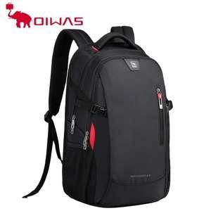 Базовый рюкзак Oiwas (из-за рубежа)