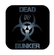 [Android] Бесплатно Dead Bunker 4 Apocalypse
