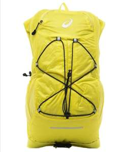Рюкзак Asics Lightweight running backpack, 10л