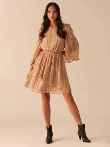 Платье LOVE REPUBLIC (размеры 40 - 46)
