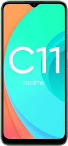 Смартфон Realme C11 2+32