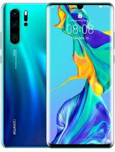 Смартфон Huawei P30 Pro 8/256 Gb с Google сервисами