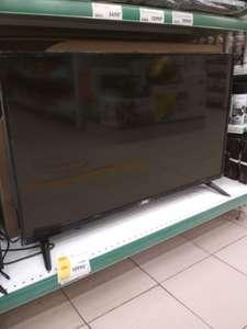 Телевизор ЖК AOC 43M3083/60S 43