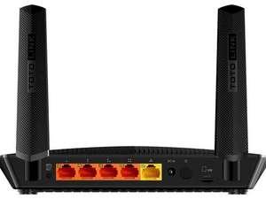 Wi-Fi-роутер TOTOLINK LR1200