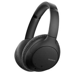 Беспроводные наушники Sony WH-CH710N