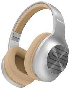 Bluetooth наушники SOUL Ultra Wireless
