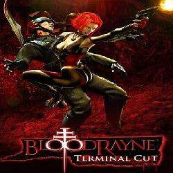 [PC] BloodRayne: Terminal Cut 1&2 (владельцам оригинала бесплатно)
