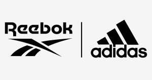Черная Пятница на Adidas и Reebok: скидка 30% на все + скидка по Creators Club