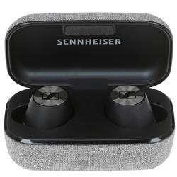 Наушники Sennheiser Momentum True Wireless (Первая версия)