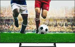"Телевизор 50"" Hisense 4K Smart TV 50AE7200F"