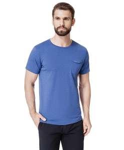 "Бесплатная доставка на все заказы в Henderson + распродажа -70%, напр, футболка ""меланж"" (рр S - XL)"