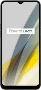 Смартфон realme С3 3/32 GB (IPS, 5000 мАч)