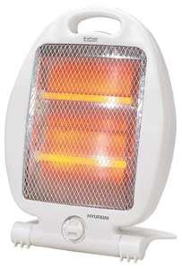 Инфракрасный обогреватель Hyundai H-HC3-08-UI998 белый