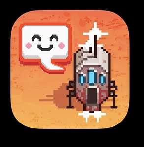 [iOS] Марсэнергосбыт